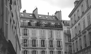 2014-05-9-life-of-pix-free-stock-photo-city-france-window