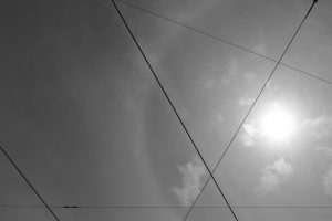 2014-07-life-of-pix-free-stock-photos-belgium-brussels-sky-clouds-cable