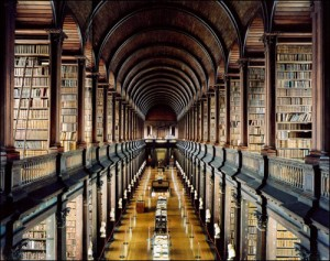 Trinity-College-Library-Dublin-6103