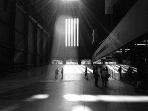 2014-11-life-of-pix-free-stock-photos-tate-modern-london-maz