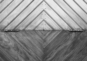 2014-07-life-of-pix-free-stock-photos-palma-geographic-wood-door